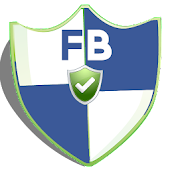 Tips for Facebook Protection
