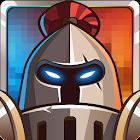 城堡突袭(英文版) icon