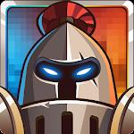 Castle Defense v1.6.3