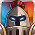 Castle Defense v1.6.3