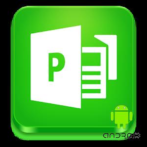 Microsoft Publisher Tutorial 教育 App LOGO-硬是要APP
