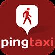 http://www.taxitructuyen.com/huong-dan-mobile