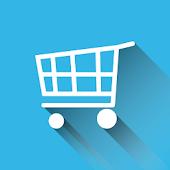 Download Android App Browser Jual Beli for Samsung