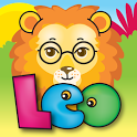Leo Spanish Spelling icon