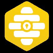 Hive Bitcoin & Litecoin Wallet