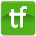 Torrent-fu icon