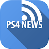 PS4 News Stream