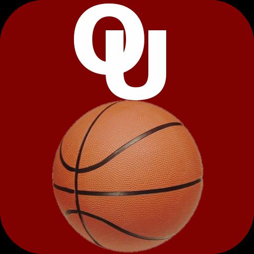 Oklahoma Basketball LOGO-APP點子