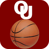 Oklahoma Basketball