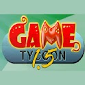 Game Tycoon Soundboard Lite