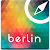 Berlin Offline Map Guide Hotel file APK Free for PC, smart TV Download