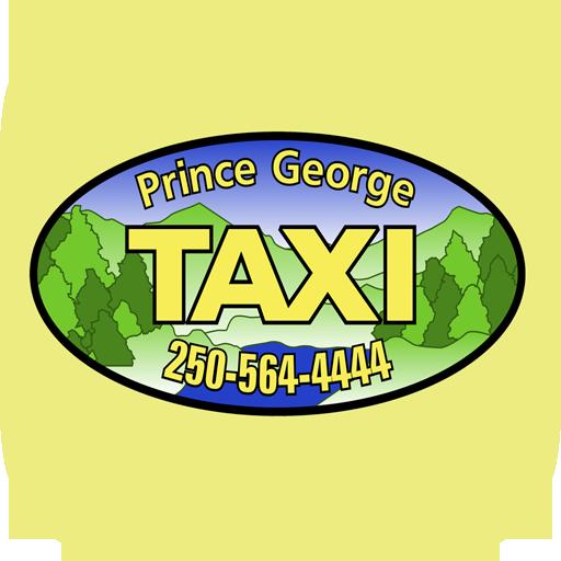 Prince George Taxi 交通運輸 App LOGO-APP試玩