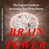 Human Brain Power!