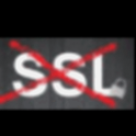SSLStrip for Android(Root) logo