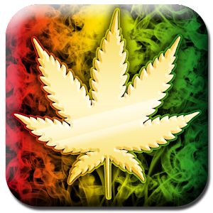 Weed Widget Pack Pro