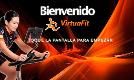 VirtuaFit