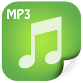 Listen Music Unlimited Mp3