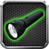 Best Flashlight HD