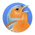Birder icon