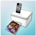 הדפסה, פיתוח תמונות Pic2print icon