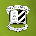 Beverly Hills Girls HighSchool