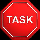 Droid Task Killer2 icon
