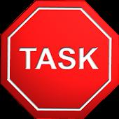 Droid Task Killer2
