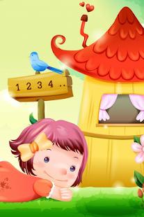 健康數字123 - 國民健康指標互動查詢網站