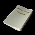 Sions Sånger och Psalmer icon