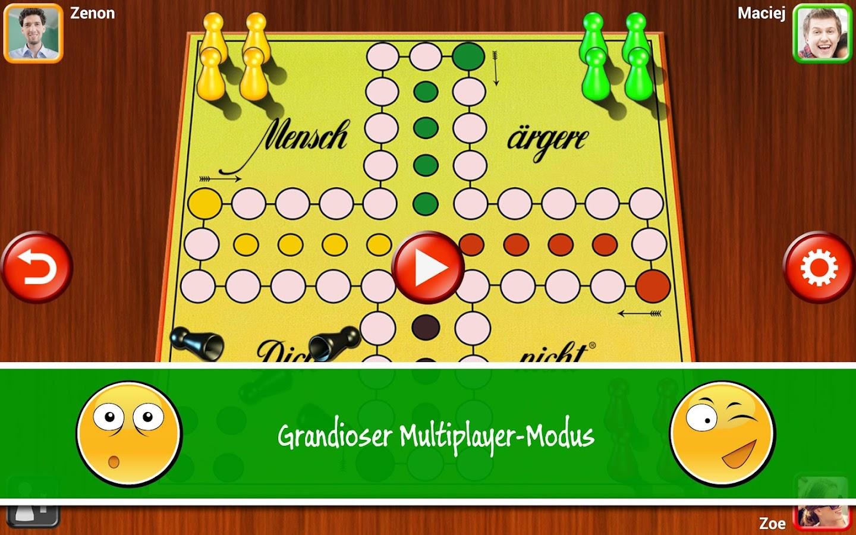 online casino nachrichten chat spiele online