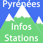Pyrenees Info Stations