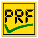 Pay Rite Fare icon