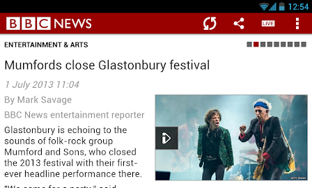 BBC News Screenshot 40