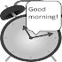 Speaking alarm clock Premium v1.9.27