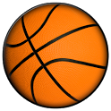 Basketball Online Pro icon