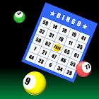 BingoMachine icon