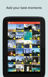 Flipagram Screenshot 20