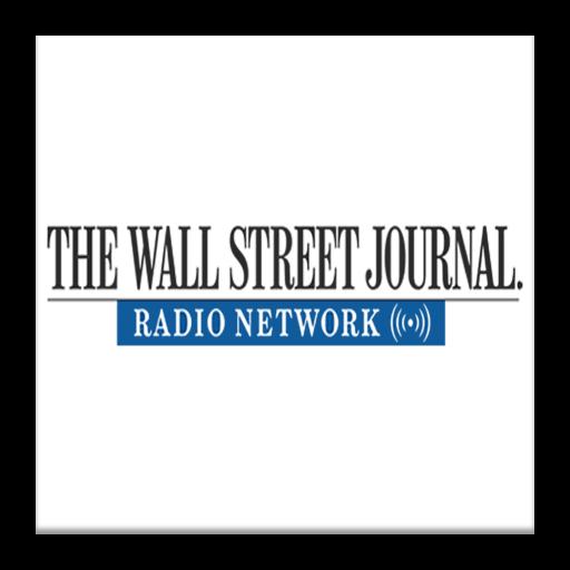 The Wall Street Journal Radio