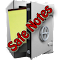 Safe Notes is a secure notepad 4.2 Apk
