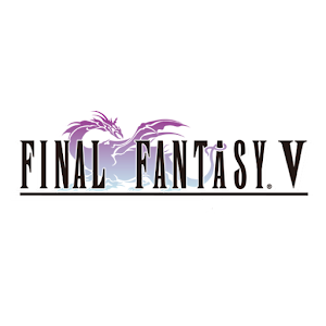 Square Enix: Final Fantasy V v1.1.1