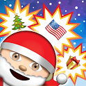 Emoji Pop - Holiday Edition™ icon