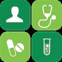 Doctrz for Doctors icon