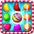Candy Journ.. file APK for Gaming PC/PS3/PS4 Smart TV
