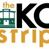 The KC Strip