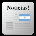 Prensa Argentina icon