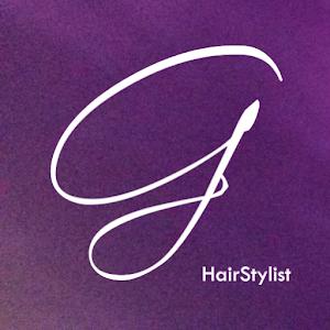 Glamour HairStylist