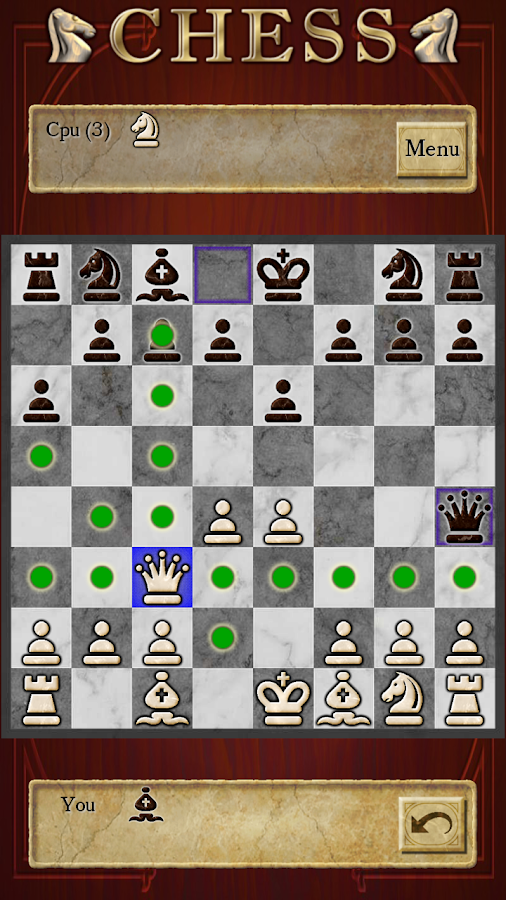 4 player chess app free