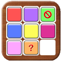 Puzzle Puzzle - Number holic icon