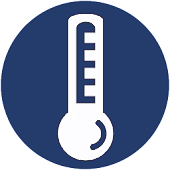 Thermometer Extended