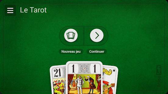 235dfe9b1cd17b ... au tarot en ligne seul ou en multijoueur ! Notre jeu de tarot gratuit  est sans téléchargement, rejoignez une table de tarot en quelques clics.